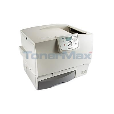 Lexmark C-770n